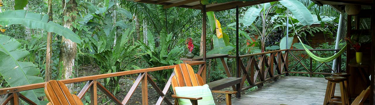 Rental-Bungalow-in-Punta-Uva