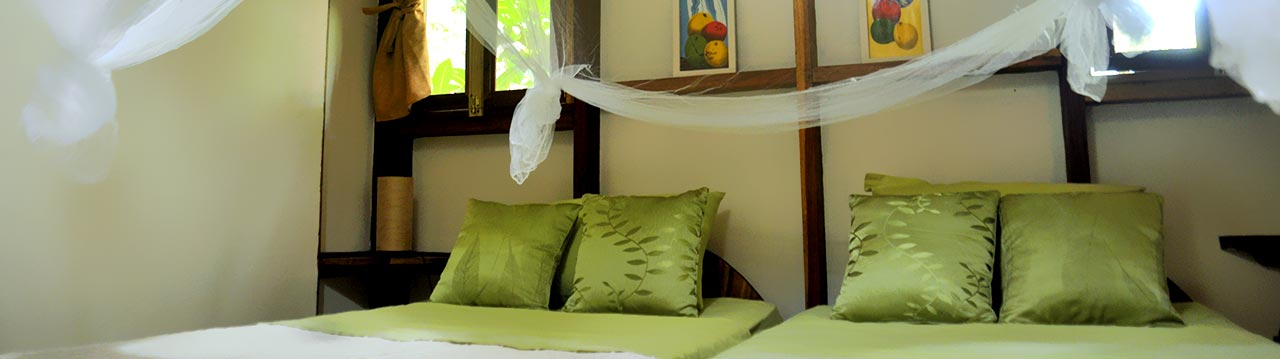 Bed-and-Breakfast-Puerto-Viejo
